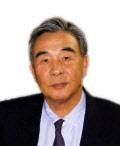 [표학길 칼럼] `브레이크 없는` 정책에 편승하는 야당